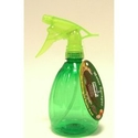 pro rep hand spray bottle 500ml