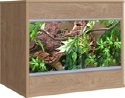 VivExotic VX24 Wooden Vivarium